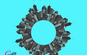 بهبود ظاهری نقشه ها در GIS | آموزش ArcGIS شهرسازی و مطالعات شهری
