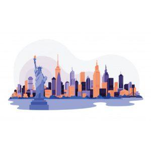 شهرسازی و مطالعات شهری