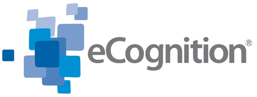 نرم افزار ایکاگنیشن   نرم افزار ایکوگنیشن ecognition