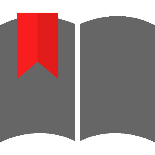 bookmarks در gis