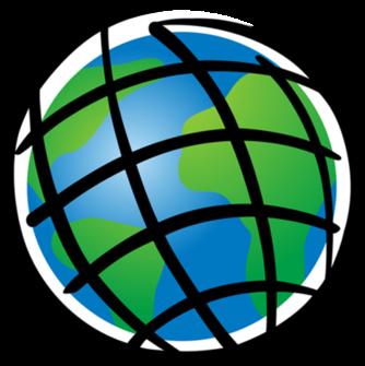 آموزش جامع GIS